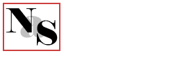 The Law Offices of Nathan A. Steimel, LLC